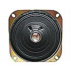 4 inch 8 ohm Loud Speaker 4in 10 watt max Mame/Arcade/Pinball