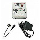 9v Battery Eliminator Kit Replace Your 9-Volt Batt