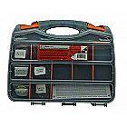 Make: Electronics 2nd Edition Mini Component Pack