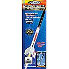 Estes Model Rocket Cosmic Explorer 2421 Kit Skill Level 1