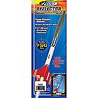 Estes Model Rocket Reflector 2422 Kit Skill Level 1