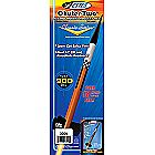 Estes Model Rocket Chuter-Two 3009 Kit Skill Level 1