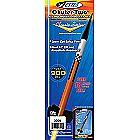 Estes Model Rocket Chuter-Two 3009 Kit Skill Level 1