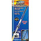 Estes Model Rocket Ricochet 3208 Kit Skill Level 1