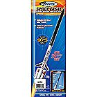 Estes Model Rocket Space Eagle 3209 Kit Skill Level 1