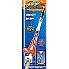 Estes Model Rocket Plasma Probe 3211 Kit Skill Lev