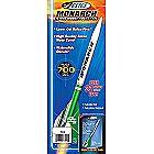 Estes Model Rocket Monarch 7214 Kit Skill Level 1