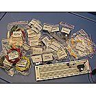 Make: Electronics 2nd Ed Ultimate Electronic Kit C