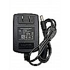 Power Supply Transformer Switching Adapter 120v AC to 24v DC 400ma DrillMaster