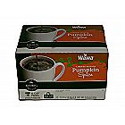 Wawa K-Cups Pumpkin Spice Flavor 12 Pack for Keurig