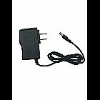 24v DC 400ma Power Supply Transformer Adapter 120v AC SH-DC0240400