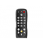 Xfinity Digital Transport Adapter Remote Control