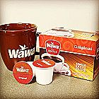 WaWa K-Cups Original Flavor 12 Pack for Keurig