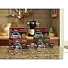 WaWa K-Cups Colombian Flavor 12 Pack for Keurig