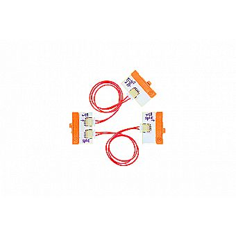 littleBits Split W19