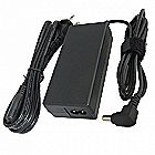 Replacement AC Adapter Charger Power For Micron MPC Transport X1000