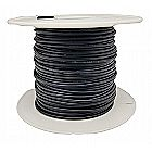 100ft Spool 22 awg Solid Copper Wire UL1007 Rated