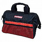 "Craftsman 18"" Tool Bag"