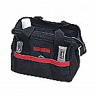 "Craftsman 12"" Tool Bag"