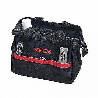 "Craftsman 12"" Tool Bag"
