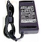 Dell ADP-90FB 90 Watt Power Adapter