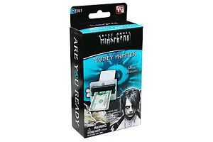 Criss Angel MiNd FrEaK Money Printer