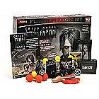 Criss Angel MiNd FrEaK Platinum Magic Kit 350 Tricks *AS SEEN ON TV*