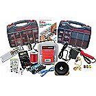 Ultimate Make: Electronics Kit Bundle - Includes A