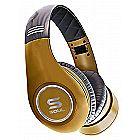 SOUL by Ludacris SL300GGC High Definition Noise Ca