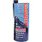 Chevron 65740 Techron Concentrate Plus Fuel System Cleaner 20 oz