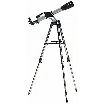 Meade NG60-SM Altazimuth Refractor Telescope 60mm