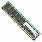 Micron 256MB DDR2 667mhz Memory PC2-5300U-555-12-ZZ