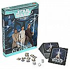 Star Wars Attack Of The Clones Trading Card Game W