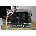 Liquid Image XSC Impact Series 365BK MX Goggle True HD Video Camera