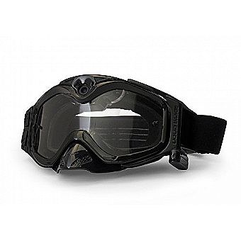 Liquid Image XSC Impact Series 365BK MX Goggle True HD Video Camera