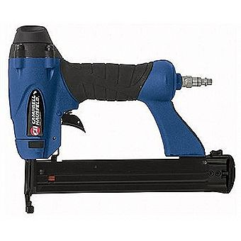 Campbell Hausfeld 18 gauge 18ga air Nailer Stapler 2-in-1 Pneumatic
