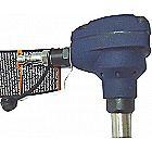 Campbell Hausfeld Mini Air Palm Hammer Nailer PN00