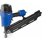"Campbell Hausfeld 21 degree Magnesium Round 3.5"" Framing Air Nailer"