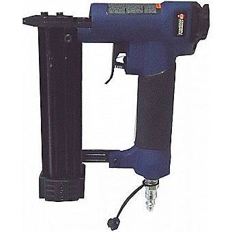 "Campbell Hausfeld 7/8"" 23ga Micro air Pin Nailer Pneumatic 23 gauge"
